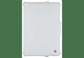 Gecko Gecko Slimfit Beschermhoes voor Apple iPad Mini 4 (Wit) (V10T33C2)