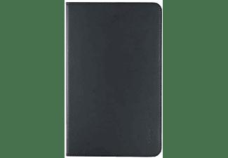 Gecko Gecko Samsung Galaxy Tab A 10.1 Easy-Click beschermhoes Zwart (V11T49C1)