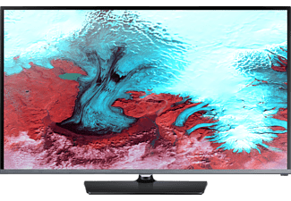 SAMSUNG UE22K5000, 54 cm (22 Zoll), Full-HD, LED TV, 200 PQI, DVB-T2 HD, DVB-C