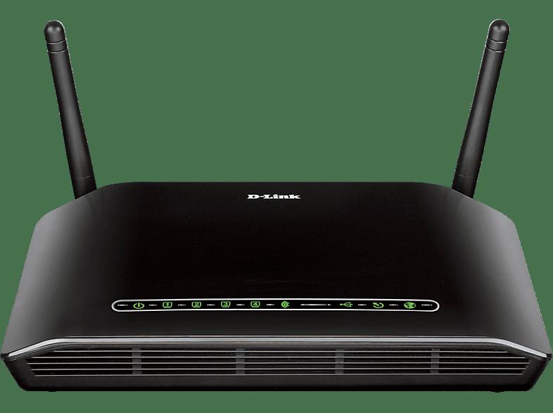 D-LINK DSL-2751 laptop  tablet  computing  δικτυακά modem router