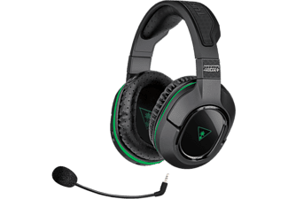 TURTLE BEACH Stealth 420X +