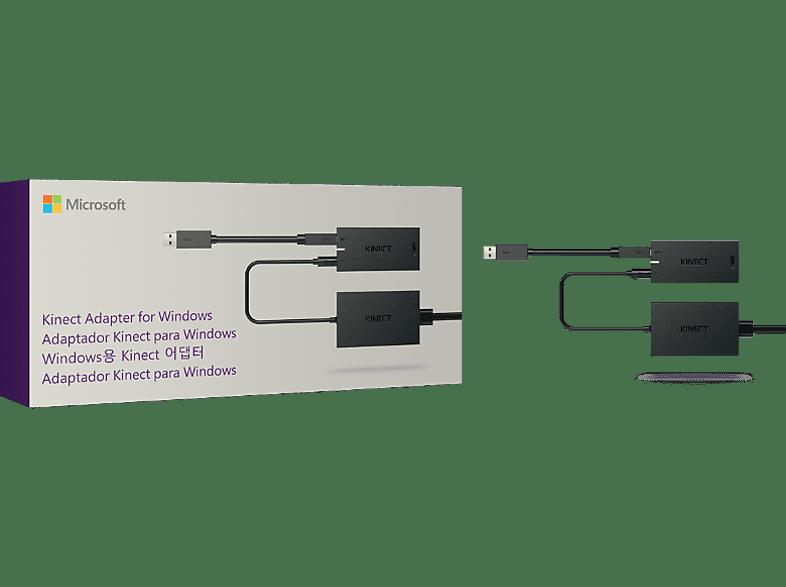 xbox one kinect adapter pc hez media markt online v s rl s. Black Bedroom Furniture Sets. Home Design Ideas
