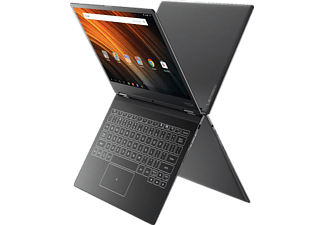 LENOVO Yoga A12 Convertible 32 GB 12.2 Zoll