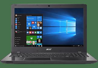 ACER Aspire E5-575G-759V Notebook 15.6 Zoll