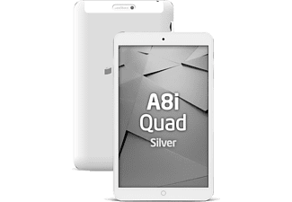 REEDER A8i Quad 8 inç Intel Atom Z3735F 1,83 GHz 1 GB 16 GB Android 4.4 Tablet PC