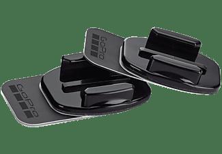 GoPro GoPro verwijderbare instrumenten houders (AMRAD-001)