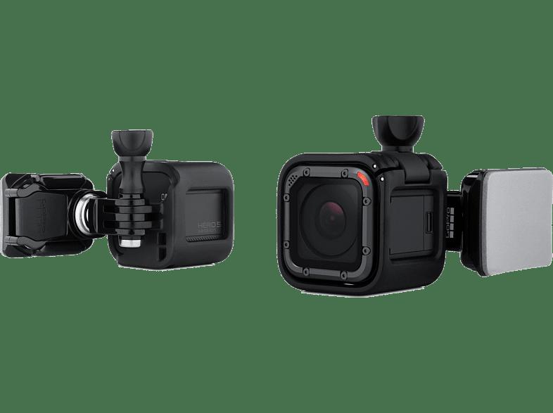 GOPRO Περιστρεφόμενη Βάση Κράνους - (ARSDM-001) hobby   φωτογραφία action cameras αξεσουάρ action cameras