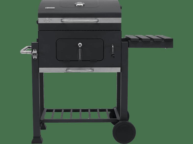 kohle grill gas kohle grill grill gas und kohle biorhythmuskalender kohle grill in karlsruhe. Black Bedroom Furniture Sets. Home Design Ideas