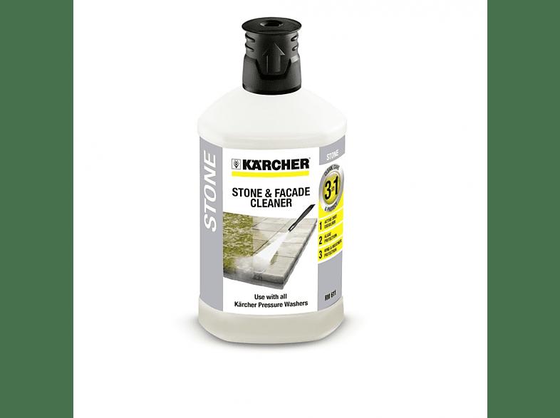 KARCHER Καθαριστικό πέτρινων επιφανειών και προσόψεων - (6.295-765.0) hobby   φωτογραφία κήπος   σπίτι αξεσουάρ πλυστικών μηχανημάτων
