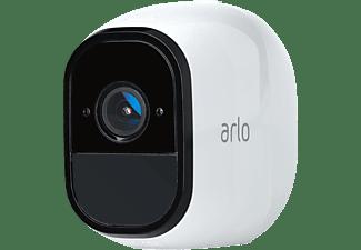 Netgear VMC4030 IP-camera