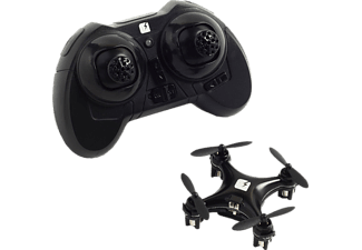 SKEYE Nano Drone Limited Black Edition