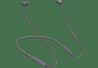 BEATS X, In-ear Kopfhörer, Grau