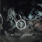Dead To A Dying World - Live At Roadburn 2016 [LP + Bonus-CD] jetztbilligerkaufen