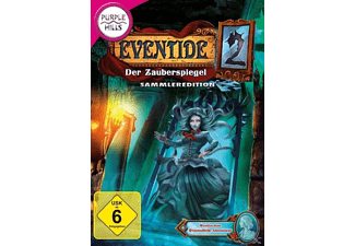 Eventide 2: Der Zauberspiegel (Purple Hills) - PC