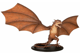Game of Thrones Statue Viserion