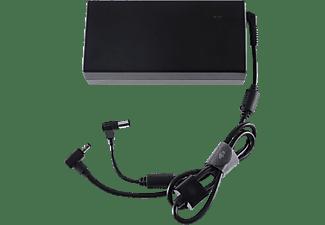 DJI Inspire 2 180W Power Adaptor