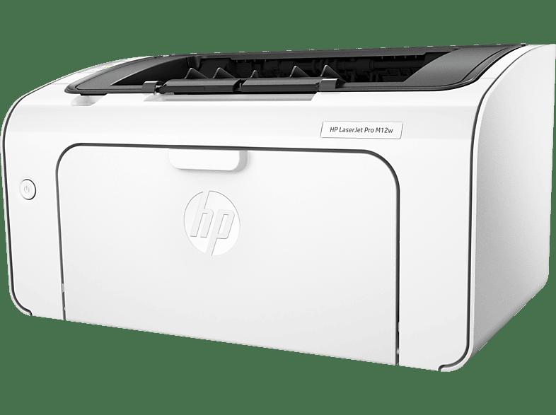 HP Laser Mono εκτυπωτής - LaserJet Pro M12w laptop  tablet  computing  εκτύπωση   μελάνια εκτυπωτές sales