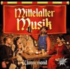 Wonnemond - Mittelalterliche Musik [CD]