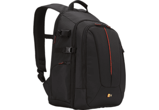 SLR Camera Backpack DCB-309K