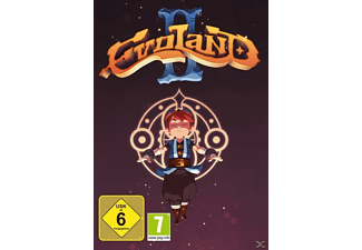 Evoland II - PC