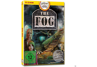THE FOG - PC