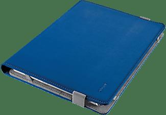 Verso Universal Folio Stand