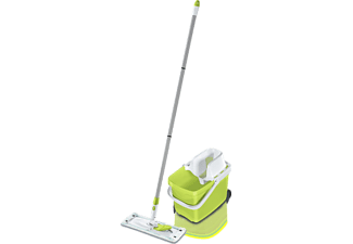 LEIFHEIT 52086 Combi Clean M Set, Wischmop