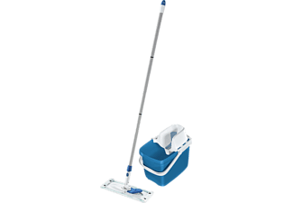 LEIFHEIT 52085 Combi Clean M Set, Wischmop
