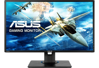 ASUS VG245HE 24 inç Gaming  LED  Free-Sync 1920x1080 1ms  75hz HDMIx2 VGA MM VESA Monitör