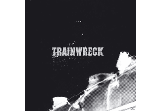 Trainwreck - Trainwreck (+Download) - (Vinyl)