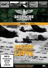 Die deutsche Luftwaffe [DVD]