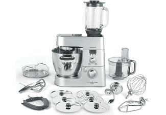 KENWOOD HH Major Cooking Chef KM096