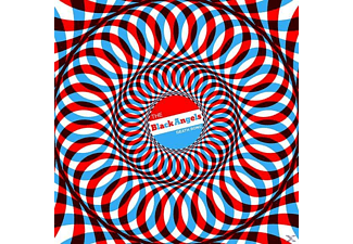 The Black Angels - Death Song - (CD)