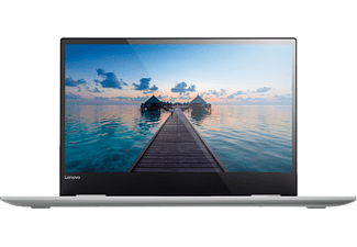 LENOVO Yoga 720 Convertible 256 GB 13.3 Zoll