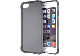 ITSKINS Zero Gel iPhone 7 - Svart