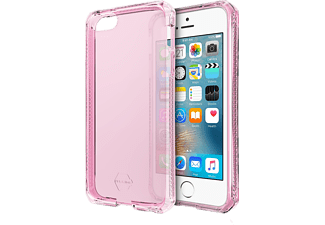 ITSKINS Spectrum iPhone 6/6S - Rosa