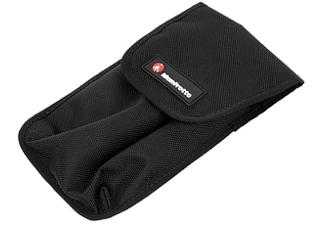 MANFROTTO Väska 345BAG 345