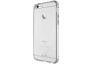 ITSKINS Zero Gel iPhone 6/6S - Transparent