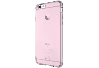 ITSKINS Zero Gel iPhone 6/6S - Rosa