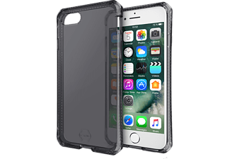 ITSKINS Spectrum iPhone 7 - Svart