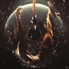 Uneven Structure - La Partition [CD]