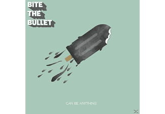 Bite The Bullet - Can Be Anything (Vinyl) - (Vinyl)