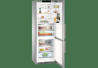 Liebherr CBNPes 5758-20 Premium