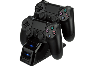 PDP Energizer Dual Charge System PS4