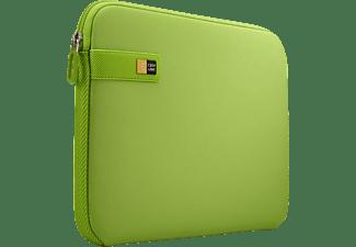 Case Logic Case Logic, 16 inch Chromebook-Ultrabook Sleeve Lime Green (LAPS116L)