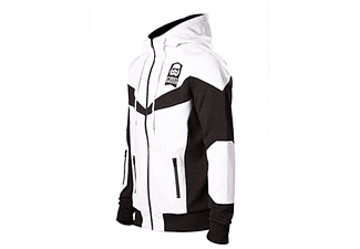 464926 Star Wars Jacke -XL- Stormtrooper