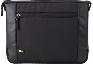 CASE LOGIC Intrata Laptoptas 14 inch Zwart