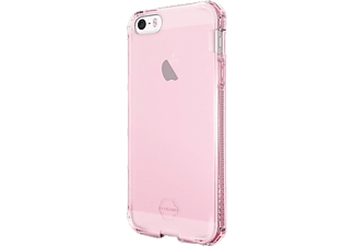 ITSKINS Spectrum iPhone 5/5S/SE - Rosa