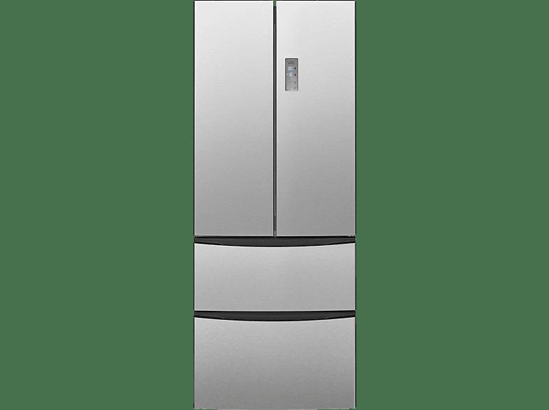 french door kühlschränke verschiedene modelle bei saturn