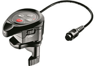 MANFROTTO Remote RC Clamp EX MVR901ECEX Sony PMW EX